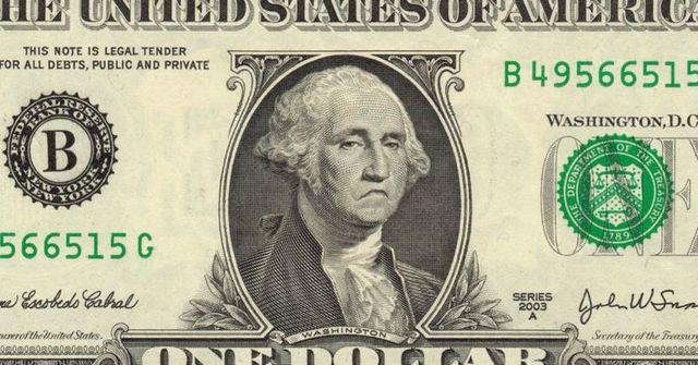 Новой зеландии валютой двадцать доллар отмечает все показывая монарх королева елизавета ii и новозеландских доллара