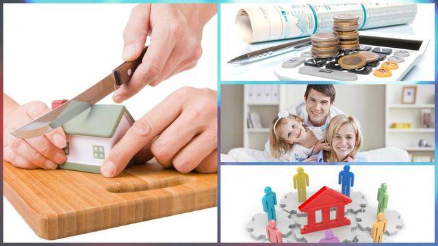 Это особая разновидность споров, связанных с жилищными правами граждан, такими как право владения, пользования и/или распоряжения жилыми помещениями, право собственности на жилое помещение, право, вытекающее из