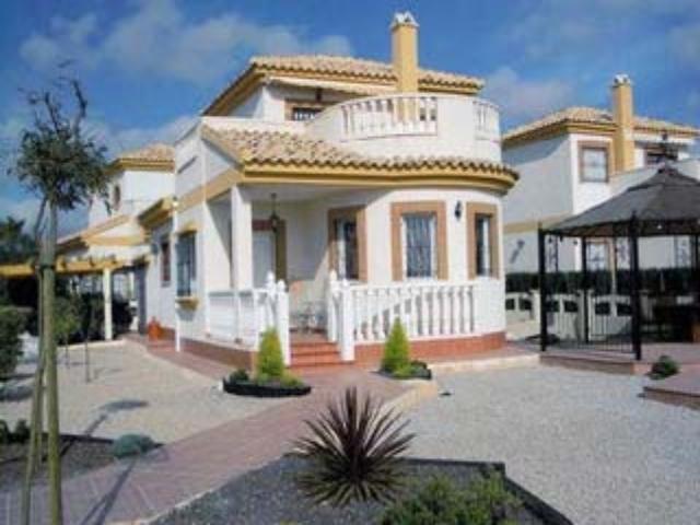 Купить дом в испании 2015 году цены