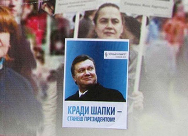 Киреевск org вконтакте