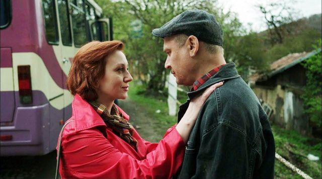 Український кінематограф, яким ви його не бачили - фото 98401