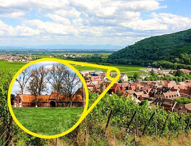 Дев'ять міст світу, де ви можете купити будинок за 1 євро - фото 176153