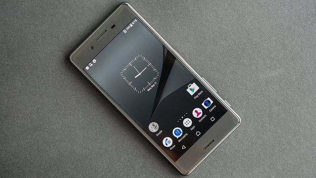 Sony xperia android file recovery software download
