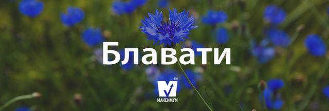 Говори красиво: 10 українських слів, які збагатять ваш словниковий запас - фото 184270