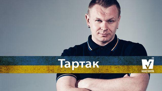 10 українських зірок, які принципово не виступають у Росії - фото 206645