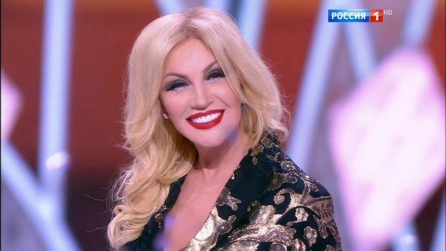 10 українських зірок, які проміняли Батьківщину на російські рублі - фото 207726