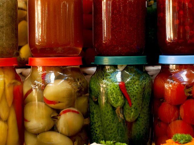 Визначено продукти, які не можна вживати на сніданок - фото 103840