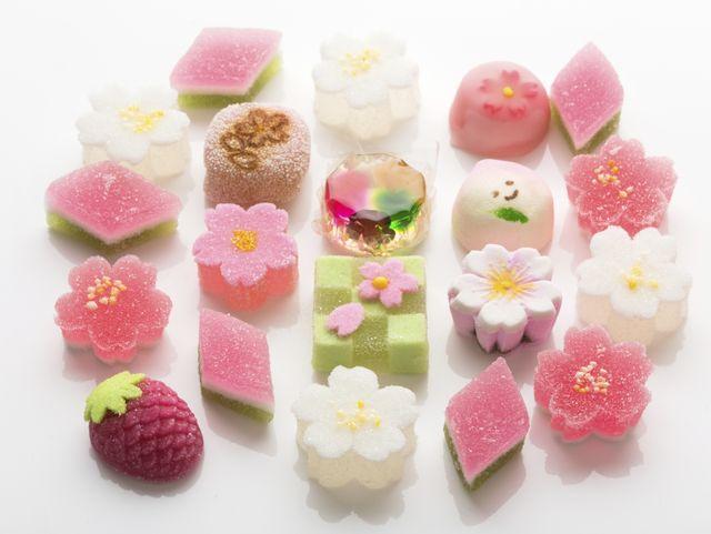 8 найнезвичайніших десертів з усіх куточків світу - фото 155691