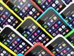 Світові продажі смартфонів сягнули рекорду — 1 млрд апаратів
