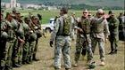 НАТО создаст в Грузии учебный центр