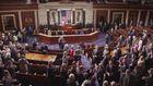 Росія погрожує, що відповість на нові санкції США