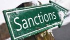 Стало відомо, хто потрапив під нові санкції США та Канади (Список)
