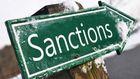Стало известно, кто попал под новые санкции США и Канады (Список)
