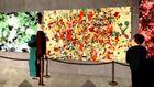 Мастера. Поллок — радикал, новатор в живописи и гордость Америки