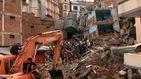 О судьбе сорока украинцев в Непале ничего не известно
