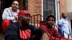 У Балтиморі затримали правоохоронців-вбивць