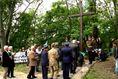 У Львові у День пам'яті і примирення вшанували пам'ять загиблих