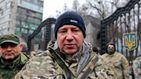 Мельничук рассказал, за что его хотят посадить