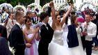 В Украине состоялась рекордная свадьба