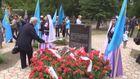 Оккупанты хотят разделить крымских татар на добрых и плохих, — Джемилев