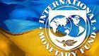 Украина выполняет условия для получения очередных траншей МВФ, — экономист