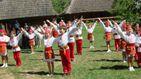 21 травня в Україні святкують День вишиванки