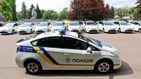 Рада дала початок новій поліції