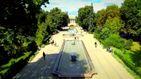 Тернопіль — місто, до якого слід приїздити в пошуках затишку