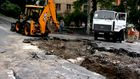 Київ втратив більше 100 млн гривень через комунальні махінації