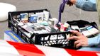 Активисты предлагают бороться с бабушками-реализаторами сигарет