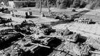 Техніка війни. Як за роки російської агресії зміцніла українська армія — ексклюзивний фільм