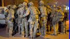 Терористів у Буркіна-Фасо ліквідовано
