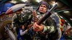 Путіна, Асада та Кім Чен Ина висміють на нестандартному карнавалі