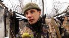 О проблемах в армии из первых уст: эксклюзивный разговор с пресс-офицером Якушевым
