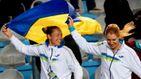 Украинские теннисистки вернулись в топ-20 сильнейших сборных мира