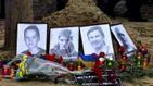 Годовщина харьковского теракта: как продвигается суд по делу