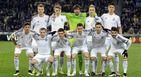 Сколько будет стоить поездка на футбол в Манчестер для украинцев