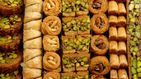 Что стоит попробовать из местной кухни во время отдыха в Египте
