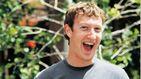 Засновник Facebook відвідав Італію після землетрусу