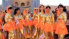 Узбекистан не будет праздновать День независимости