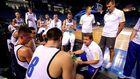 Готова ли баскетбольная сборная Украины к отбору на Евро