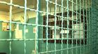 Правозахисники показали звірські умови утримання затриманих правопорушників в метро