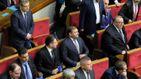 Скільки в Україні депутатів-безхатченків