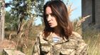 """""""Марусины медведи"""" ищут смельчаков-десантников, которые будут защищать Украину"""