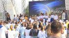 Хто представлятиме Україну на дитячому Євробаченні