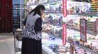 В Правительстве хотят прекратить контролировать цены на основные продукты