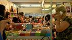У Львові стартував найбільший книжковий фестиваль України