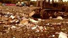 Поліція Росії похвалилися знищенням пляшок без алкоголю