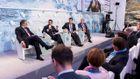 Підсумки Ялтинської конференції: топ-теми, про які говорили політики