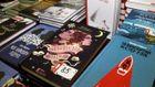 На Форуме издателей рассказали, какие книги вызывают наибольший ажиотаж